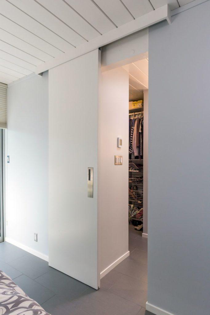 Storage Hideaway