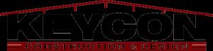 Keycon, Inc.