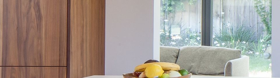 Fruit bowl banner
