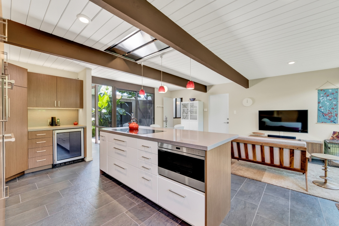 Keycon Inc Bay Area Remodeling Construction And Design